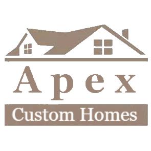 Apex Custom Homes, Inc