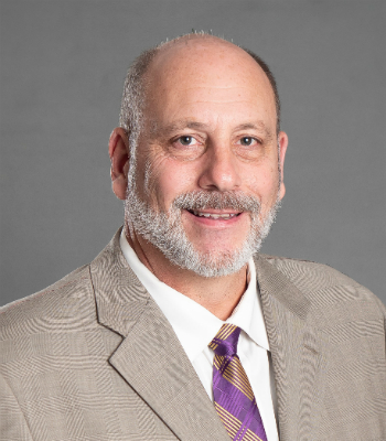 Allstate Insurance Agent: Felix Rodrigue III image 0