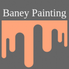 Baney Painting image 1