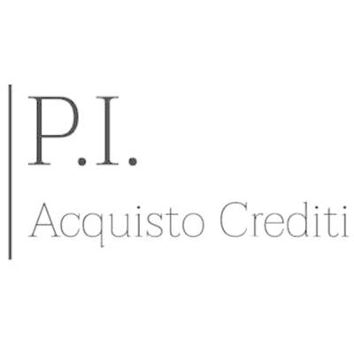 P.I. Acquisto Crediti