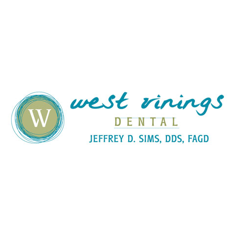 West Vinings Dental Aesthetics