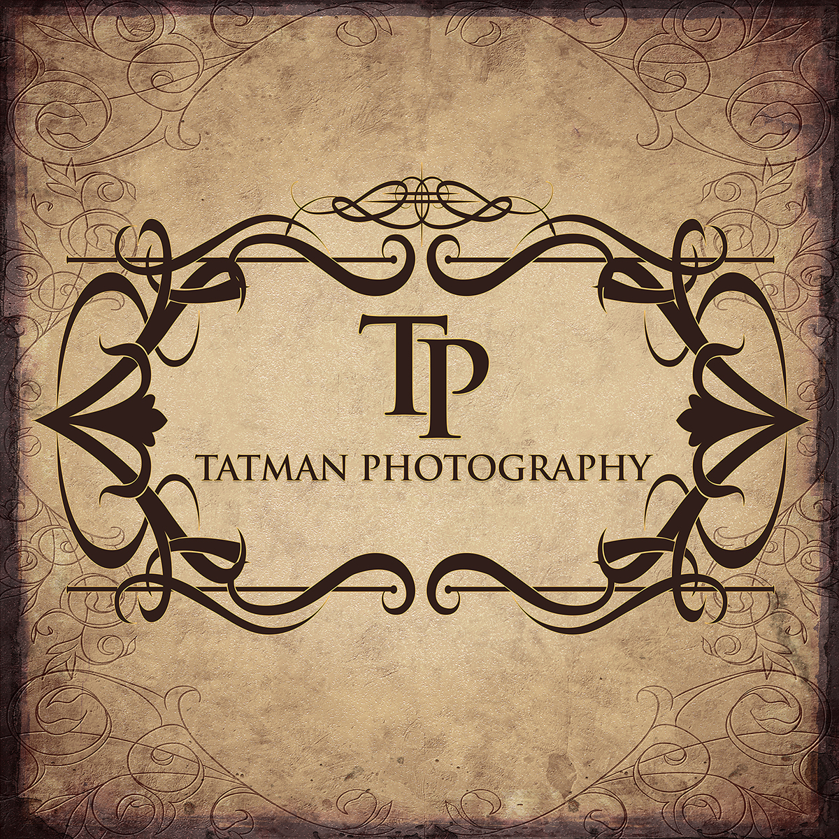 Tatman Photography