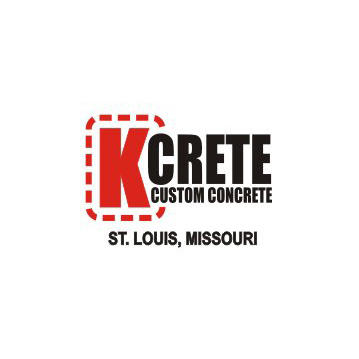 KCrete Custom Concrete image 8