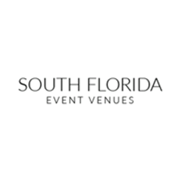 South Florida Event Venues