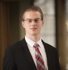 Zachary Jennings - Ameriprise Financial Services, Inc. image 0