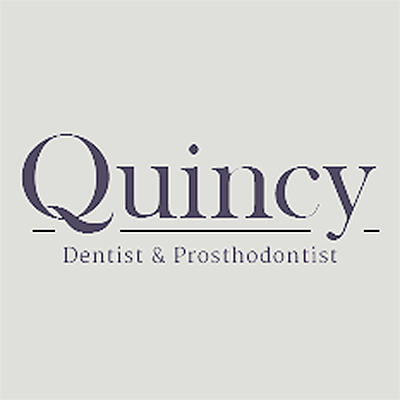 Quincy Dentist and Prosthodontist