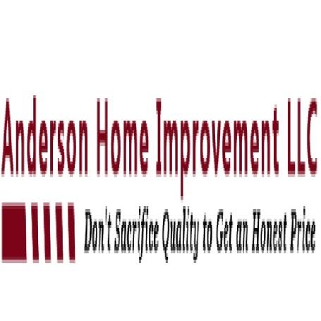 Anderson Home Improvement LLC image 2