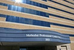 Podiatry Associates Of Indiana Foot and Ankle Institute image 0