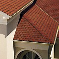 Superior Roofing Company of Georgia, Inc. image 1