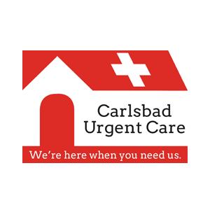Carlsbad Urgent Care