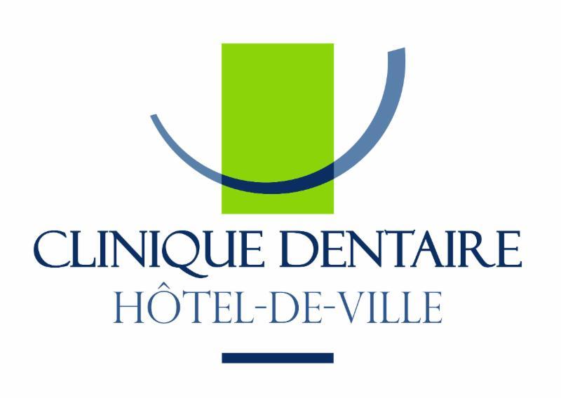 Clinique dentaire Hôtel-de-Ville à Rivière-du-Loup