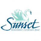 Sunset Funeral Home & Cremation Center image 1
