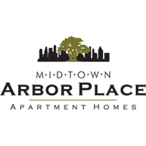 Midtown Arbor Place Apartments in Houston, TX