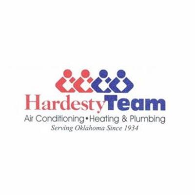 Hardesty Team