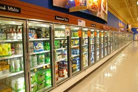 24 hr Refrigeration image 0