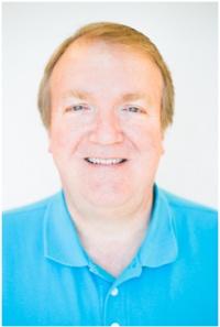 Paul E. Barlow, DDS PC
