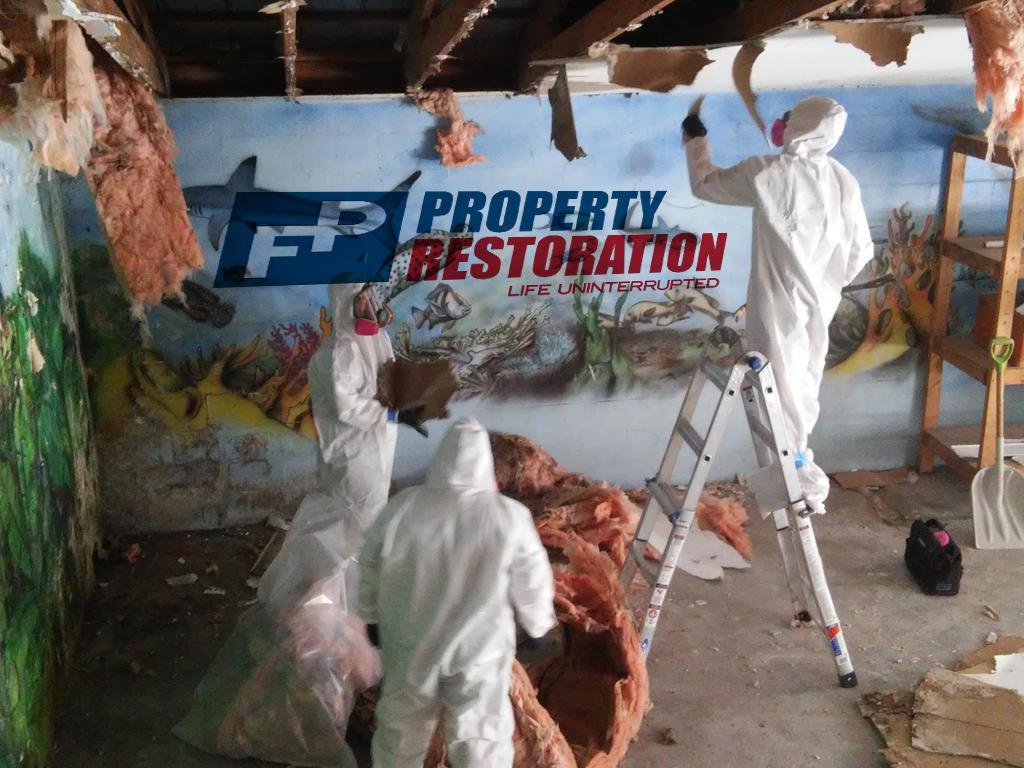 FP Property Restoration image 6