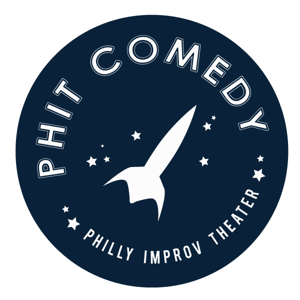 Philly Improv Theater - PHIT Comedy