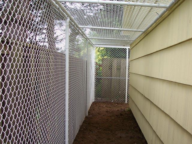 Fence Specialists image 5