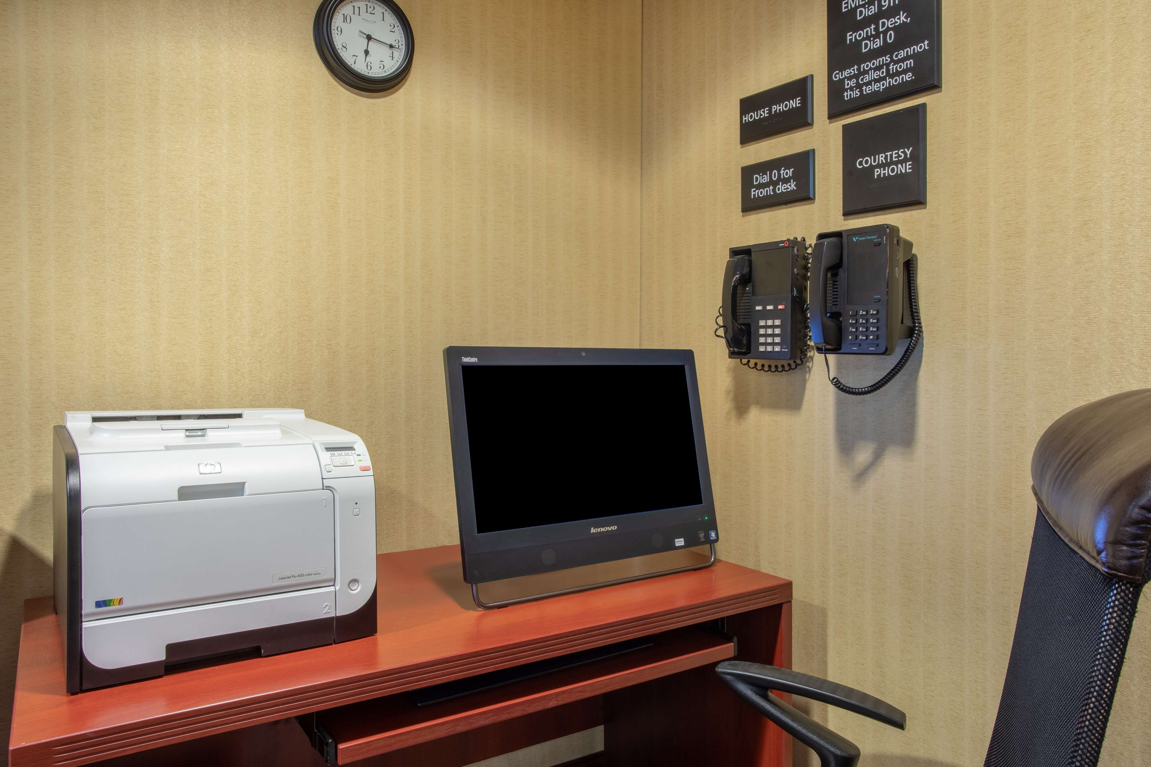 Hampton Inn Fishkill image 31