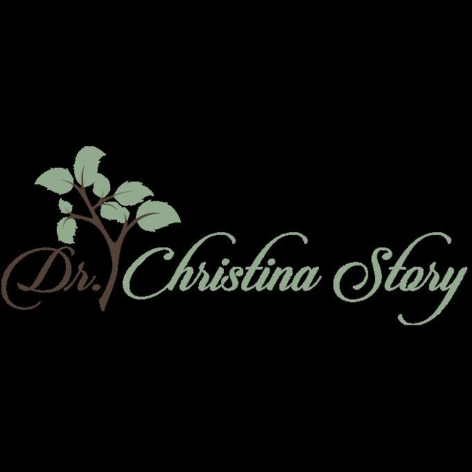 Dr. Christina Story
