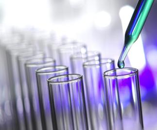 Dot Drug Testing Services LLC image 2