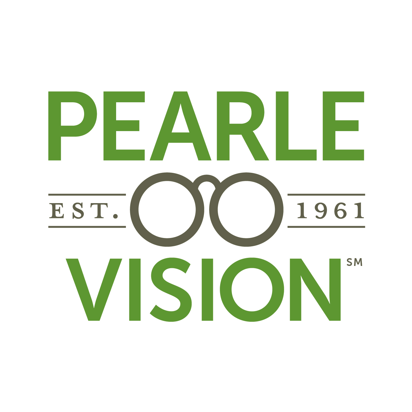 Pearle Vision - Closed