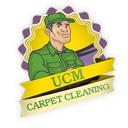UCM Carpet Cleaning