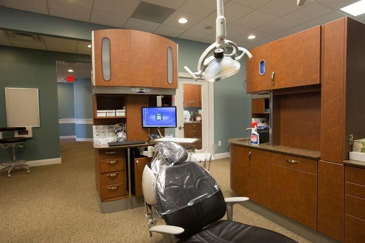 Hickman Orthodontics image 6