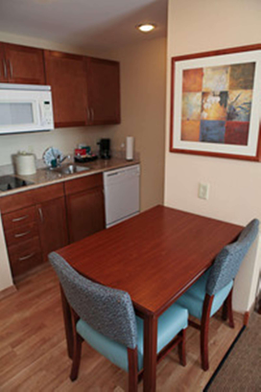 Homewood Suites by Hilton Orland Park image 23