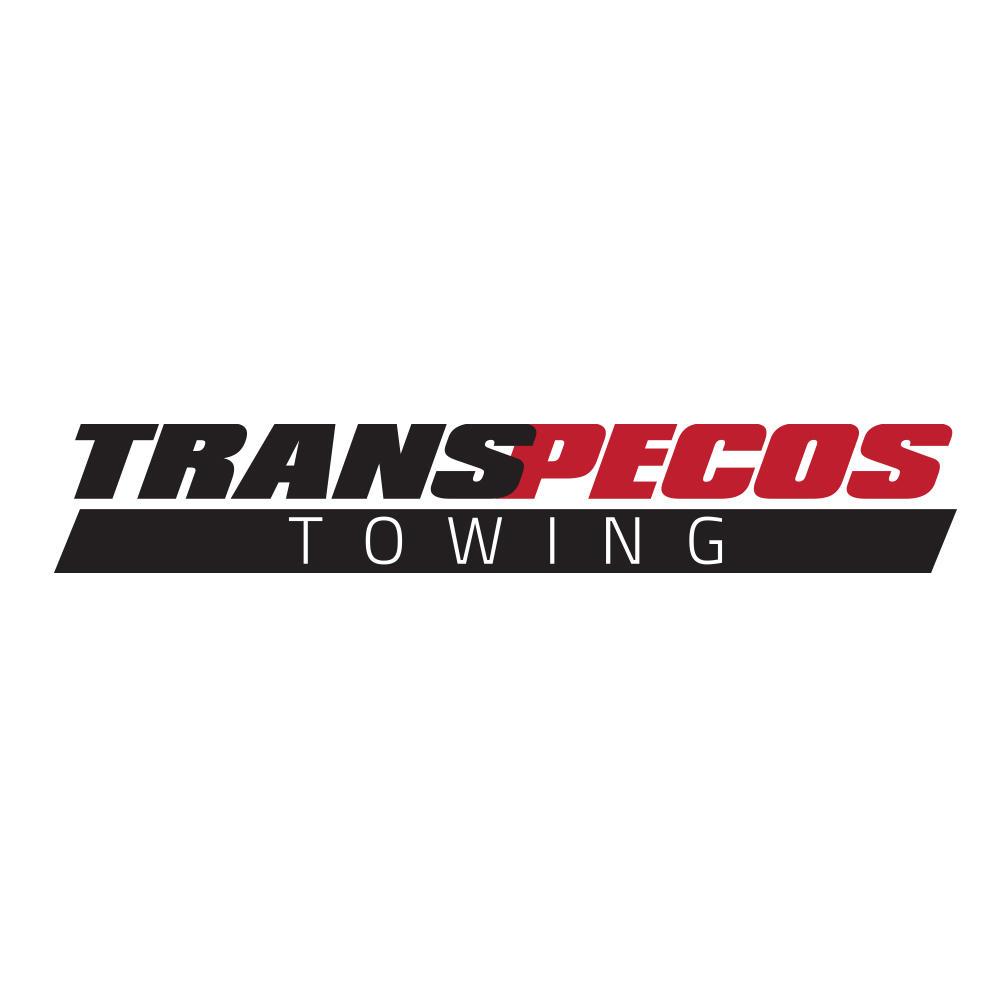 Trans Pecos Towing