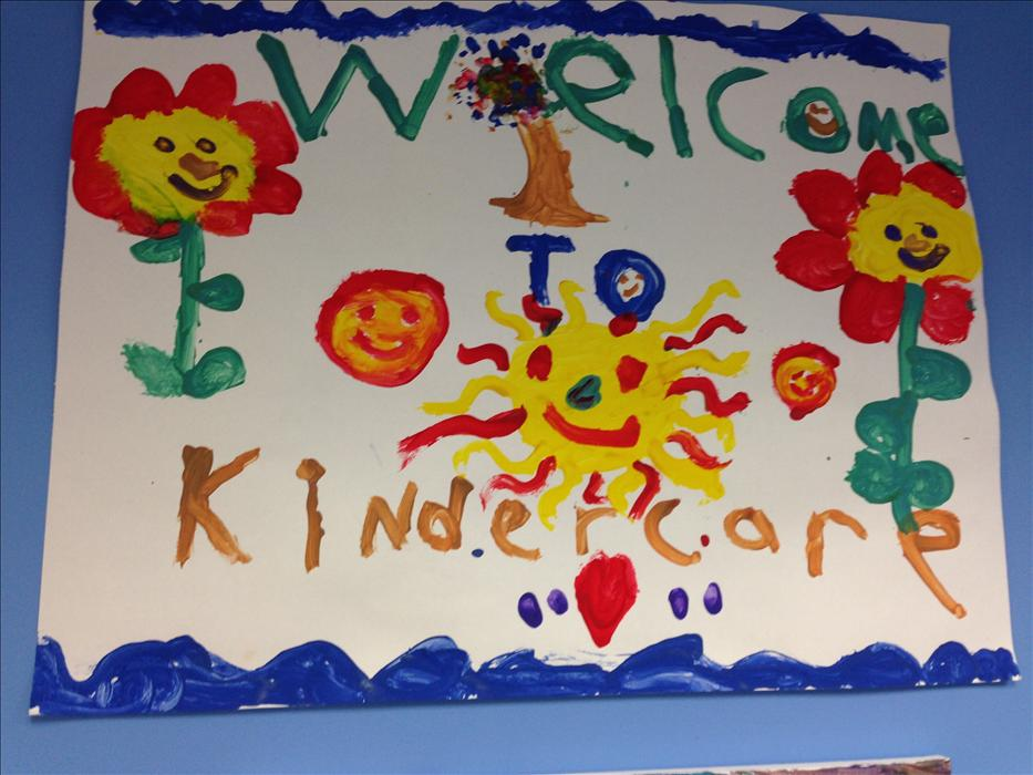 Guilford KinderCare image 0