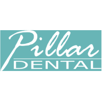 Pillar Dental