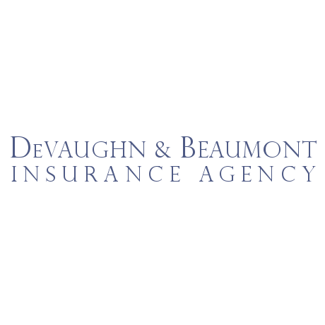 Sumner, Beaumont & York Insurance Agency