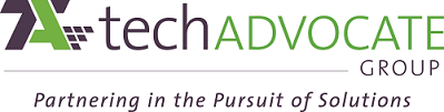 Tech Advocate Group