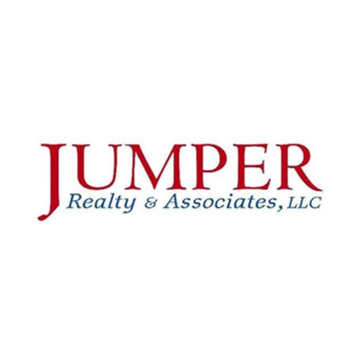 Jumper Realty & Associates, LLC image 2
