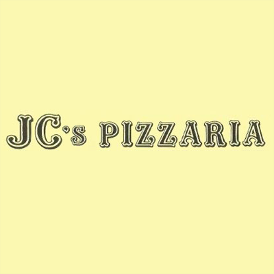 Jc's Pizzaria