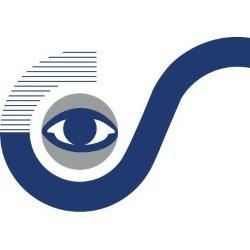 Smyrna Eye Group - Smyrna, GA - Optometrists