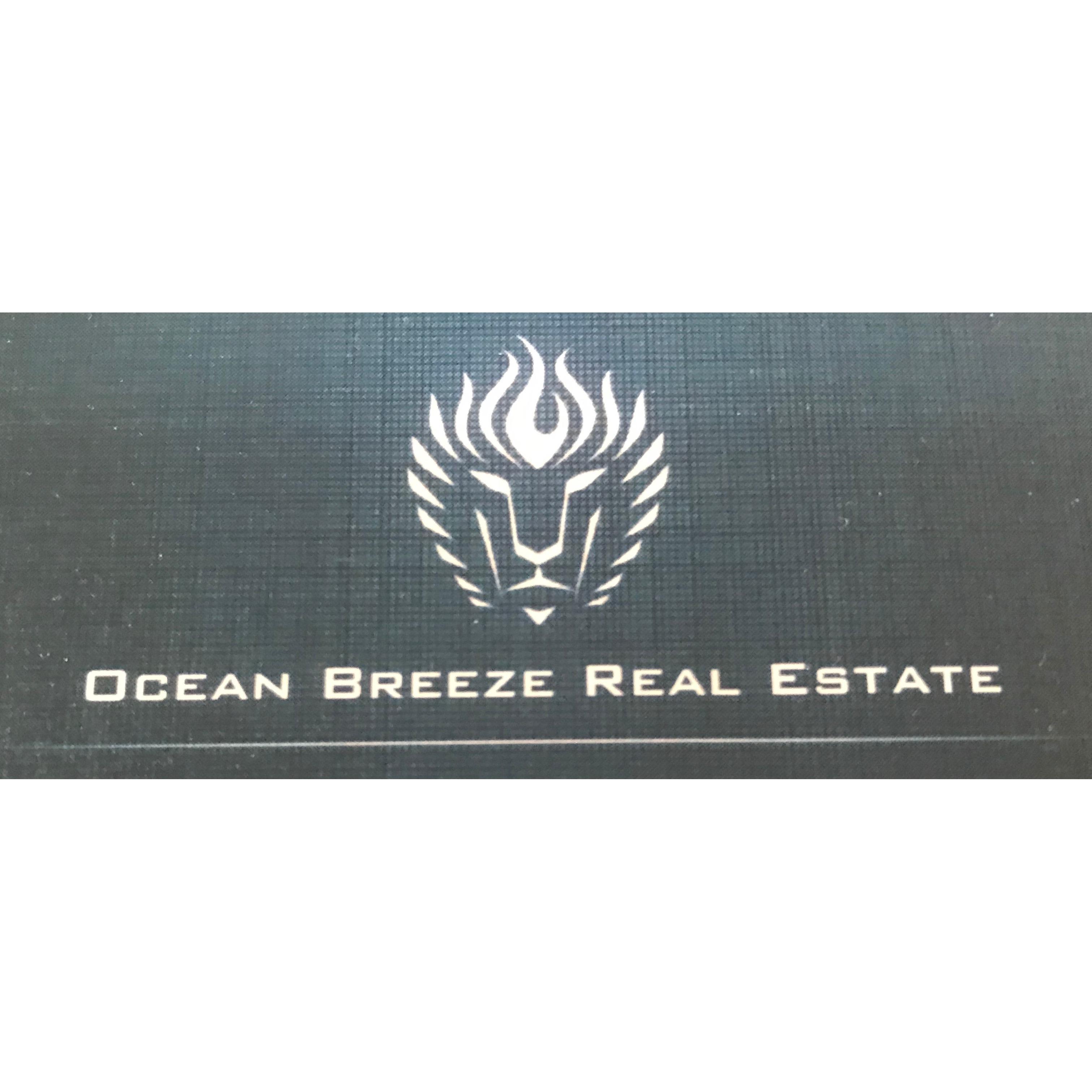 Ocean Breeze Insurance & Multi Svcs, LLC