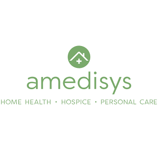 Amedisys Home Health of Tennessee