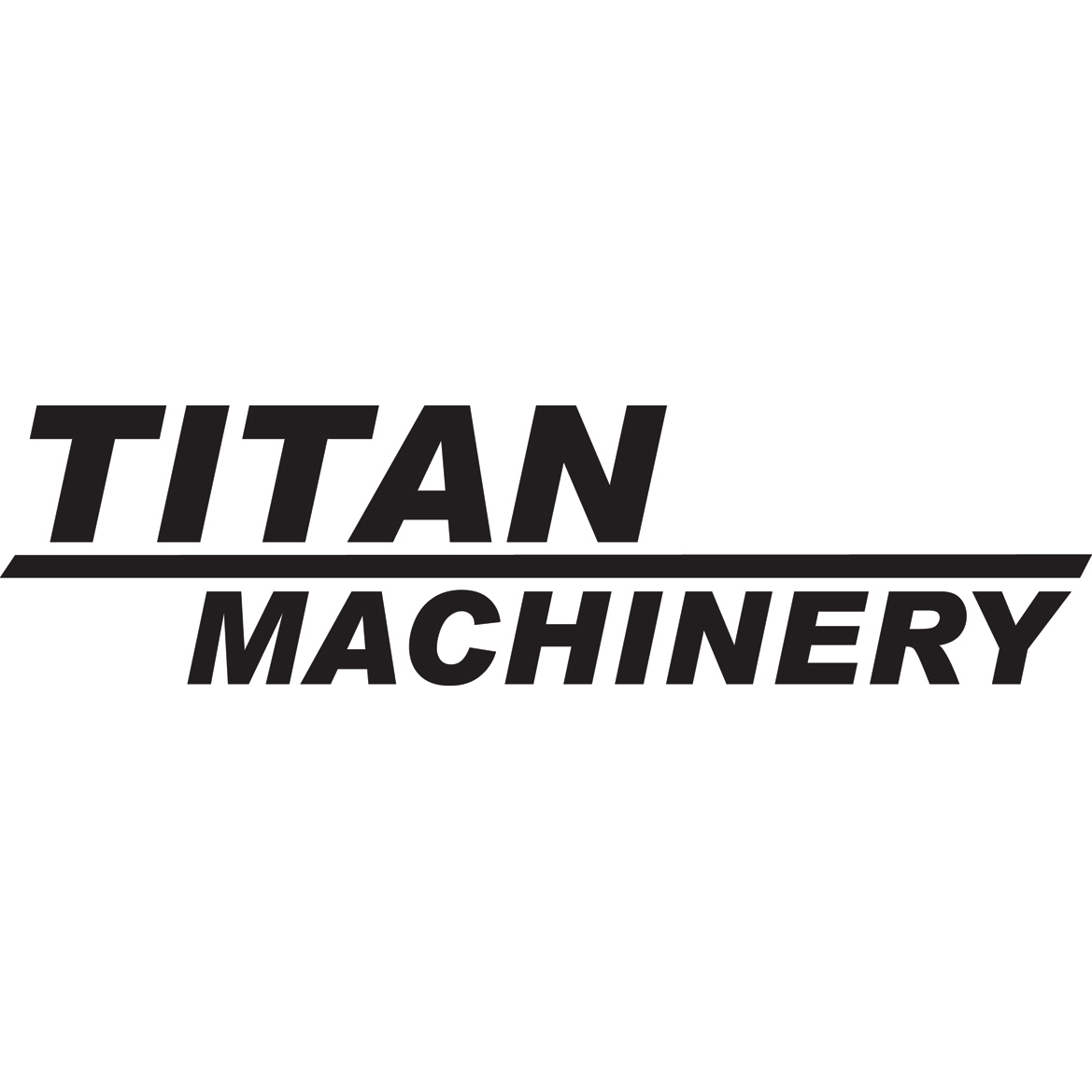 Titan Machinery image 2