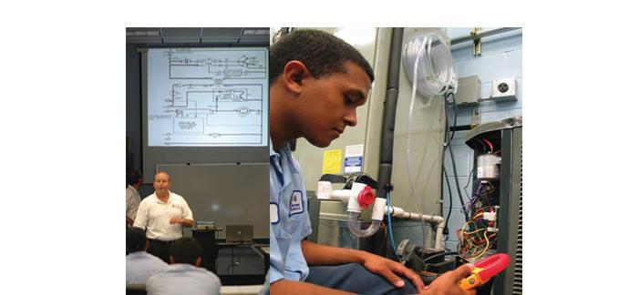 B & B Air Conditioning & Heating Service Company Inc. image 4