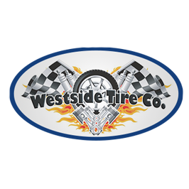 Westside Tire Co Inc image 0