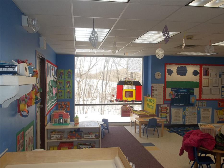 Guilford KinderCare image 7