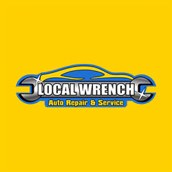 Local Wrench image 0