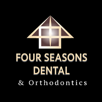 Four Seasons Dental