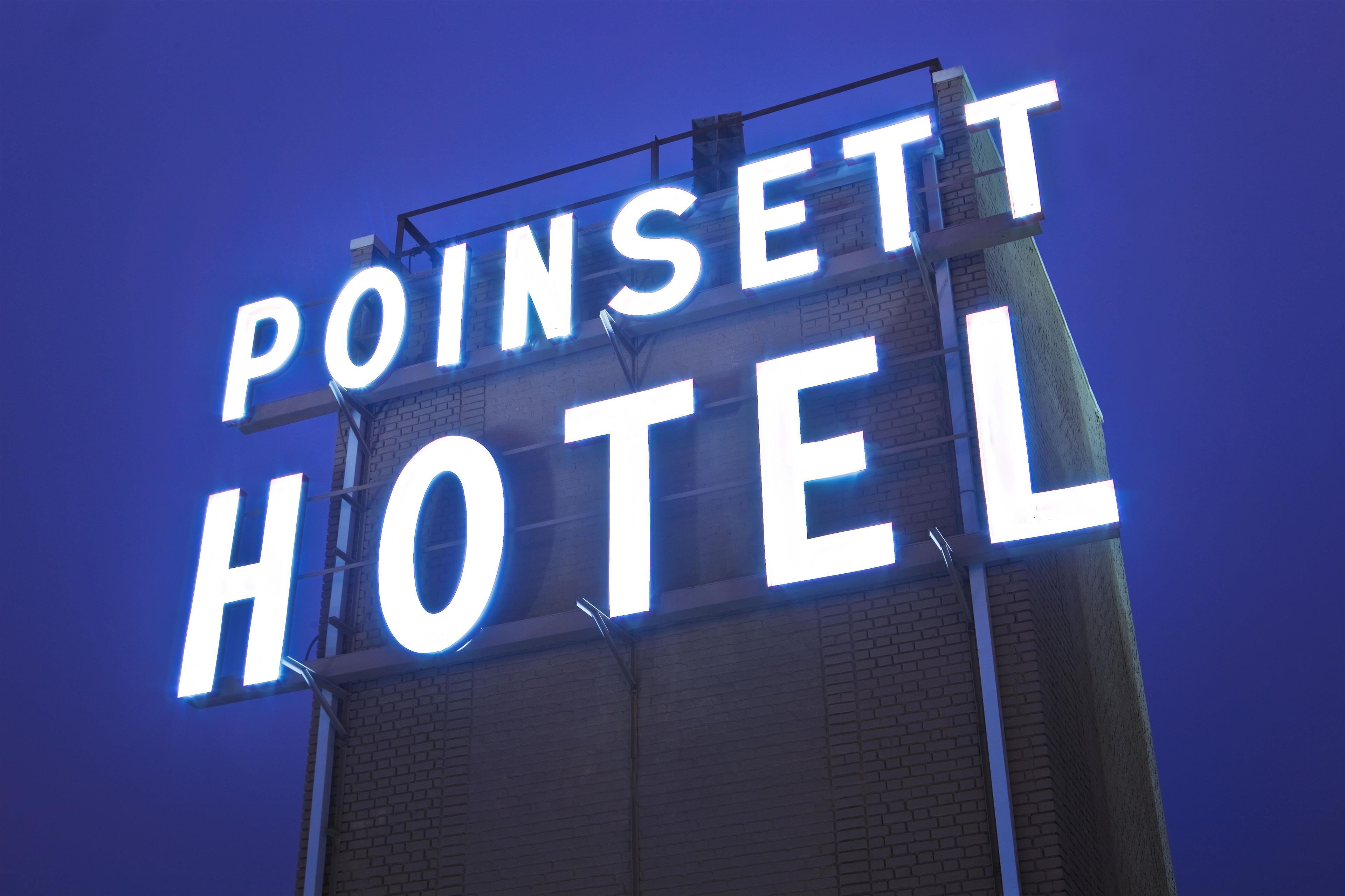 The Westin Poinsett, Greenville image 14