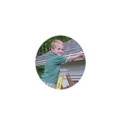 New Jersey Gutter Llc In Annandale Nj 08801 Citysearch