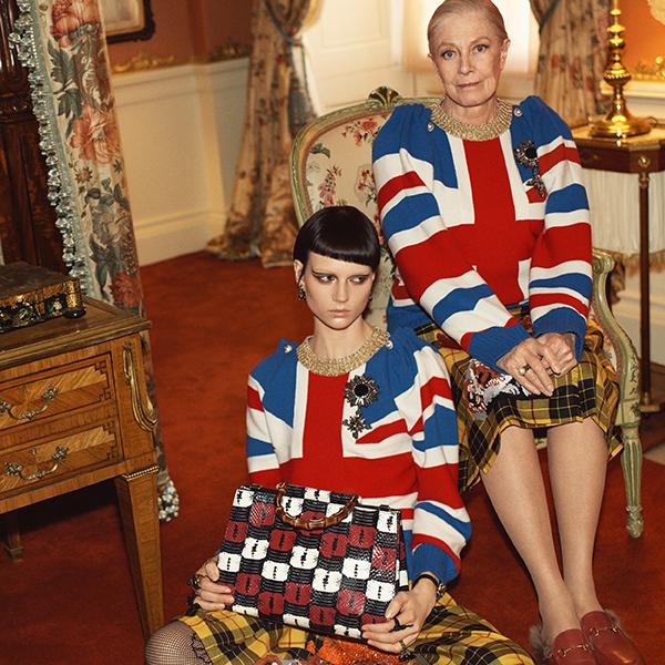 Gucci image 3