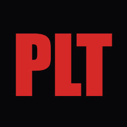 Patterson Lift Trucks Inc.